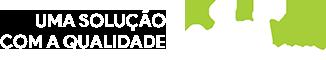 ITweb Agência Digital